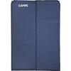 CAMPZ Classic Double Comfort - Esterillas & Colchones - M gris